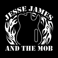 Jesse James and the MOB